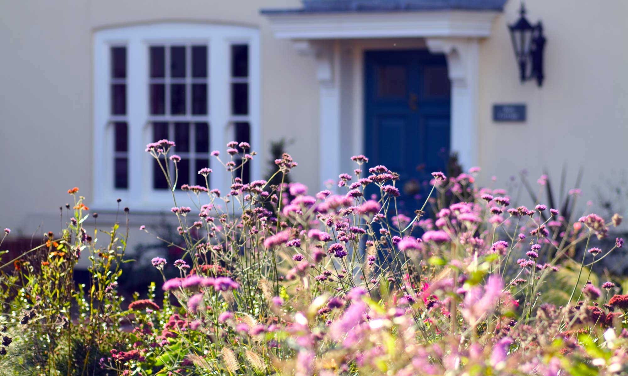 Well Cottage | Luxury holiday cottage in the Kent Downs
